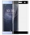 Sony Xperia Xa2 3d Full Kaplama Kırılmaz Cam Ekran Koruyucu