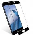 Asus Zenfone 4 Ze554kl 3d Full Kırılmaz Cam Ekran Koruyucu