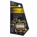 Ally Tüm Cihazlara Uyumlu Nano Liquid Sıvı Ekran Koruyucu