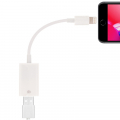 Nk102 İPhone,İPad,İPod Lightning To Usb Kamera Adaptörü