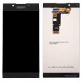 Sony Xperia L1 G3312 G331  Lcd Dokunmatik Touch