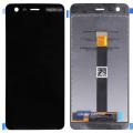 Nokia 2 N2 Lcd Ekran Dokunmatik Touch Panel