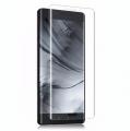 Xiaomi Mi Note 2 3d Pet Kavisli Darbe Emici Ekran Koruyucu