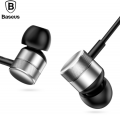BASEUS ENCOK H04 BASS SOUND 3.5MM UNİVERSAL MİKROFONLU KULAKLIK