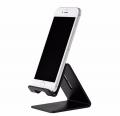 Ally Universal Telefon Tablet Alüminyum Metal Stand