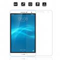 Huawei Mediapad M2,T2 Pro 7.0 Kırılmaz Cam Ekran Koruyucu