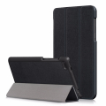 Lenovo Tab 7 Essential Tb-7304f Standlı Mıknatıslı Ultra İnce Deri Kılıf