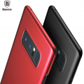 BASEUS NOTE 8 PREMİUM ULTRA İNCE PC KILIF