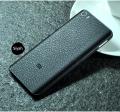 Xiaomi Mi5,Mi5 Prime 360 Derece Kaplama Carbon Sticker