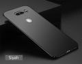 LG V30, V30+ ULTRA SLİM İNCE PREMİUM PC KILIF
