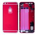 İPhone 6S Plus Full Kasa Kapak +yedek Parça