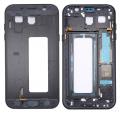 Samsung Galaxy A7 2017 A720 İçin Orta Kasa Orta Panel