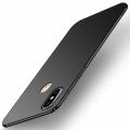 Xiaomi Redmi Note 5 Pro Ultra İnce Slim Premium Pc Kılıf