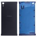 Sony Xperia Xa1 Ultra Arka Pil Batarya Kapağı