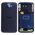 HTC ONE X G23 ARKA PİL BATARYA KAPAĞI