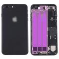 İPhone 7 Plus Full Yedek Parçalı Kasa Kapak