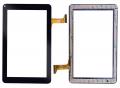 DH-0926A1-PG-FPC080-V3.0 FHF90027 TABLET DOKUNMATİK