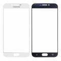 Ally Samsung Galaxy Samsung A8 2016 A810 İçin İçin Dokunmatik Lens