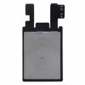 LG G3 D850 D855 NFC  FLİMİ