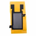 LG G4 H815 H810 H811 VS986 LS991 F500 NFC FİLMİ