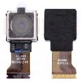 Xiaomi Mi5,Mi 5 Prime Arka Kamera