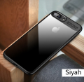 İPHONE7 PLUS İPHONE 8 PLUS ULTRA SLİM TRASPARAN PREMİUM KILIF