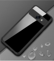 Galaxy J7 Max Ultra Koruma Trasparan Premium Kılıf