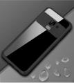 Galaxy A8 2018 A530 Ultra Koruma Trasparan Premium Kılıf