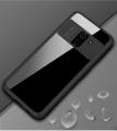 Xiaomi Mi Mix 2 Ultra Koruma Trasparan Premium Kılıf