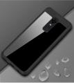 Xiaomi Redmi Note 4x Ultra Koruma Trasparan Premium Kılıf