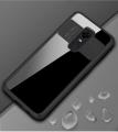 Xiaomi Redmi 5 Ultra Koruma Trasparan Premium Kılıf