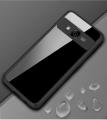 Galaxy J700 J7 2015 Ultra Koruma Trasparan Premium Kılıf