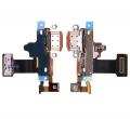 LG V30 H930 H933 H931 H932 VS996 ŞARJ SOKET MİKROFON FİLMİ