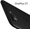 Oneplus 5t Yüksek Çözünürlüklü Kamera Lens Koruma Camı