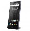 Blackberry Motion Darbe Emici Full Ekran Koruyucu