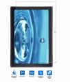 Lenovo Tab 4 10 (tb-X304 Kırılmaz Cam Ekran Koruyucu