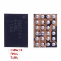Galaxy J100 J200,J320,J500 Sm5701 Touch İç Entegre