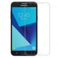 Ally Samsung Galaxy J5 2017 J530 İçin 3d Nano Tpu Şeffaf Ekran Koruyucu