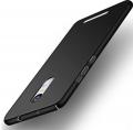 Xiaomi Redmi Note 3 Pro Ultra Slim İnce Premium Pc Kılıf