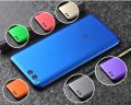 Xiaomi Mi6 Arka Kaplama Sticker