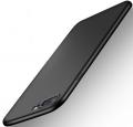 Oneplus 5 Ultra Slim Fit Soft Premium Silikon Kamera Korumalı Kılıf