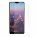 Huawei P20 Kırılmaz,Tempered Cam Ekran Koruyucu