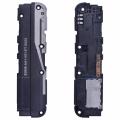 Lenovo K6 Note Buzzer Hoparlor Anten Full