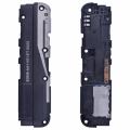 Lenovo K6 Note Zil Buzzeri Hoparlör Anten Full
