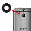 HTC ONE M8  KAMERA LENS