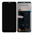 Xiaomi Redmi 5+ Plus Lcd Ekran Dokunmatik Touch