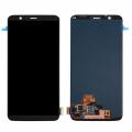ONEPLUS 5T LCD EKRAN DOKUNMATİK TOUCH