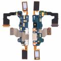 HTC 10, M10 ŞARJ SOKET MİKROFON  FİLMİ