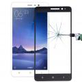 Xiaomi Redmi Note 3 Full Kaplama Kırılmaz Cam Ekran Koruyucu