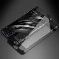 Meizu M6 Note Full Kaplama Kırılmaz Cam Ekran Koruyucu
